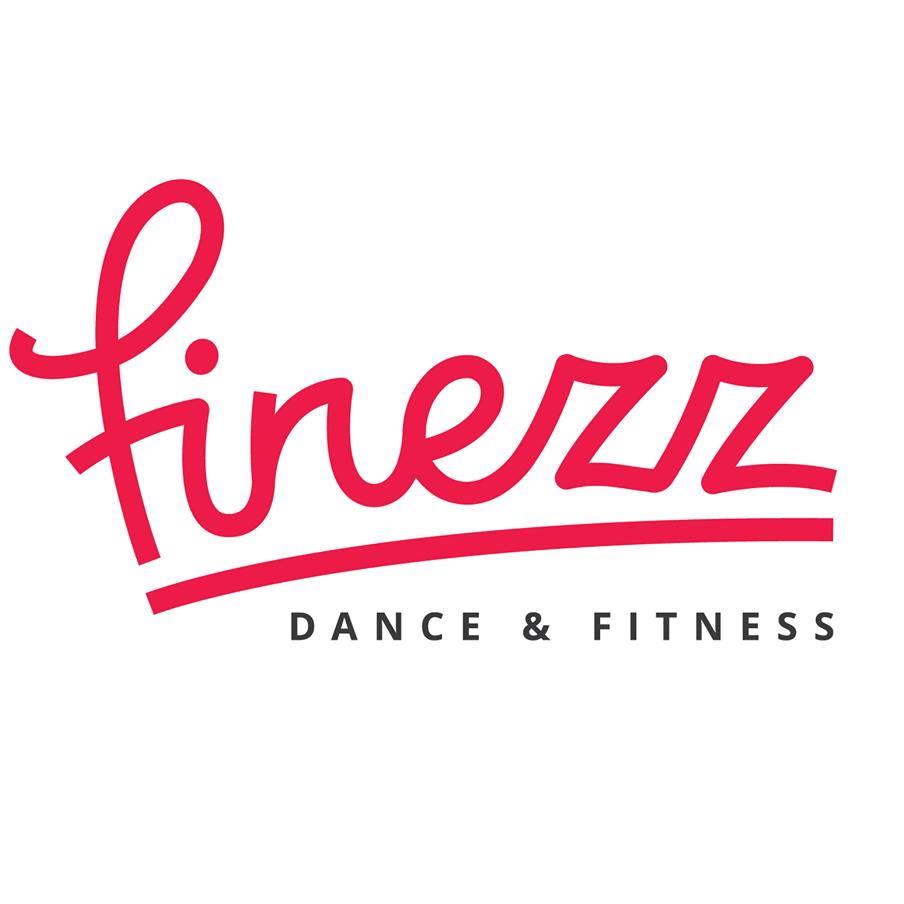 Studio Finezz